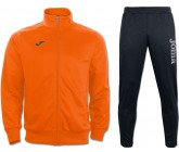 Спортивный костюм Joma Combi 100086.800