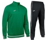 Спортивный костюм Joma CAMPUS II 100421.450