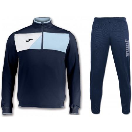 Спортивный костюм Joma CREW II 100612.312