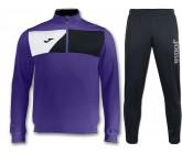 Спортивный костюм Joma CREW II 100612.551