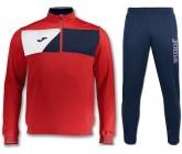 Спортивный костюм Joma CREW II 100612.603