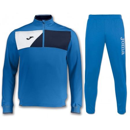 Спортивный костюм Joma CREW II 100612.703