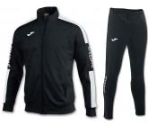 Спортивный костюм Joma CHAMPION IV 100687.100