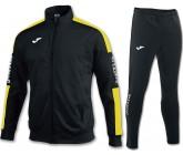 Спортивный костюм Joma CHAMPION IV 100687.109