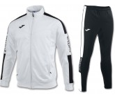 Спортивный костюм Joma CHAMPION IV 100687.201