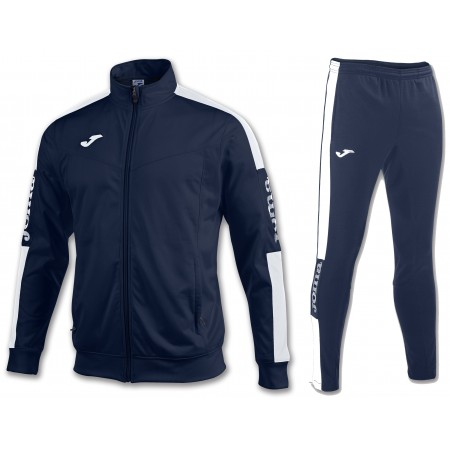 Спортивный костюм Joma CHAMPION IV 100687.302