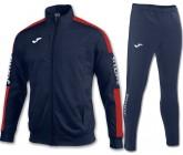 Спортивный костюм Joma CHAMPION IV 100687.306