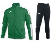 Спортивный костюм Joma CHAMPION IV 100687.452