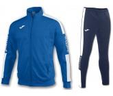Спортивный костюм Joma CHAMPION IV 100687.702