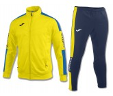 Спортивный костюм Joma CHAMPION IV 100687.907