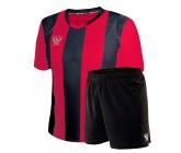 Комплект футбольной формы Swift COOLTHECH PESCADO 18-06-02-44 (футболка+шорты)