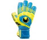 Uhlsport ELIMINATOR SUPERSOFT 100043801