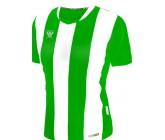 Футболка Swift COOLTHECH PESCADO 18-09-01-52