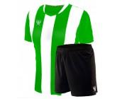 Комплект футбольной формы Swift COOLTHECH PESCADO 18-09-01-44(футболка+шорты)