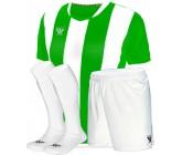 Комплект футбольной формы Swift PESCADO COOLTHECH (футболка+шорты+гетры) 18-09-01-44