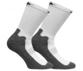 Комплект Craft Носки 1900847 Activeulti 2-Pack Sock 2900 White
