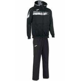 Спортивный костюм JomaPICASHO TENIS 100374.111