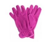 Перчатки женские Trespass PLUMMET FAGLGLA20002