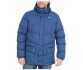 Куртка Trespass CUMULUS MAJKCAK20005/MYJKCAK20003 NAVY TONE