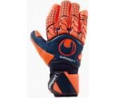 Вратарские перчатки Uhlsport NEXT LEVEL SUPERSOFT HN 101109501