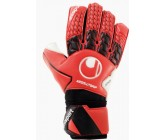 Вратарские перчатки Uhlsport ABSOLUTGRIP 101109401