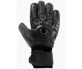Вратарские перчатки Uhlsport COMFORT ABSOLUTGRIP HN 101109201