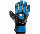 Вратарские перчатки Uhlsport ABSOLUTGRIP RF 101101301