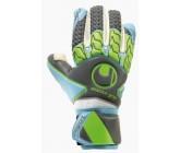 Вратарские перчатки Uhlsport ABSOLUTGRIP TIGHT HN 101107301