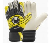 ВРАТАРСКИЕ Uhlsport ELIMINATOR HANDBETT SOFT 100016601