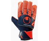 Вратарские перчатки UhlsportNEXT LEVEL STARTER SOFT 101110701