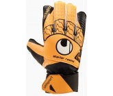 Вратарские перчатки Uhlsport STARTER RESIST 101107901