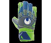 Вратарские перчатки Uhlsport TENSIONGREEN SOFT SF 101105901