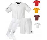 608625764fce Комплект футбольной формы Uhlsport STREAM II Tricot(футболка+шорты+гетры)