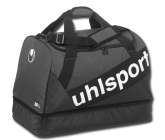 Uhlsport PROGRESSIV LINE PLAYER'SBAG 50 L 100423701