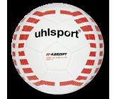 Мяч футбольный детский Uhlsport M-KONZEPT 290 грамм LITE 100150103