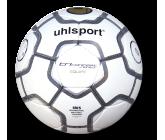 Футбольный мяч Uhlsport CPS EQUIPE - 4р, 100148201
