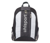 Рюкзак Classic Training 30 L Backpack 100422402