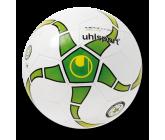 Футзальный мяч Uhlsport Medusa 350 ANTEO LITE 100152701