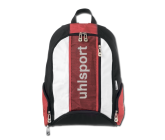 Рюкзак Classic Training 30 L Backpack 100422401