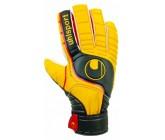 Вратарские перчатки uhlsport FANGMASCHINE SOFT HN 100095001