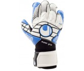 ВРАТАРСКИЕ Uhlsport ПЕРЧАТКИ ELIMINATOR SUPERGRIP 360° CUT 100019301