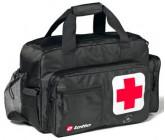 Медицинская сумка первой помощи Lotto Medical bag team