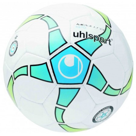 Футзальный мяч Medusa KETO 100152502