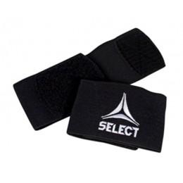 Держатель для щитков Select Holder/sleeve for shin guard