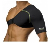 Фиксатор на плече SELECT SHOULDER SUPPORT 6500