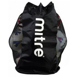 Сумка для мячей Mitre (12 шт)