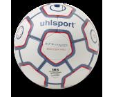 Футбольный мяч Uhlsport TCPS SOCCER PRO (IMS™) 100147602