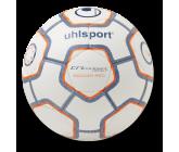 Футбольный мяч Uhlsport TCPS SOCCER PRO (IMS™) 100147602r3 - 3 размер