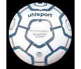 Футбольный мяч Uhlsport TC KLASSIK COMP 100147402