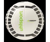 Футбольный мяч Uhlsport M-KONZEPT RESISTENT (FIFA® INSPECTED)100149701